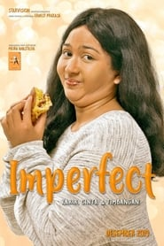 Imperfect (2019)