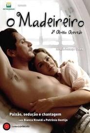 O Madeireiro