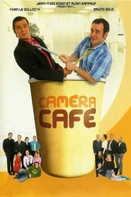 Caméra Café-Azwaad Movie Database