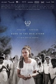 Born in the Maelstrom (2017) Online Cały Film CDA