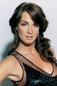 Portrait of Paz Vega