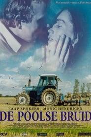 Die polnische Braut (1998)