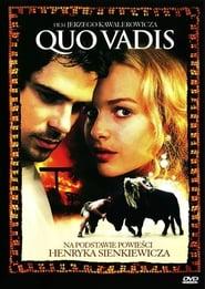 Quo Vadis Netflix HD 1080p