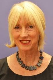 Susannah Buxton