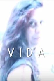 Vida 2008