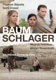 Baumschlager (2017) Online Lektor PL CDA Zalukaj