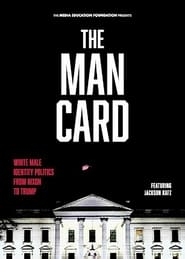 The Man Card (2020)
