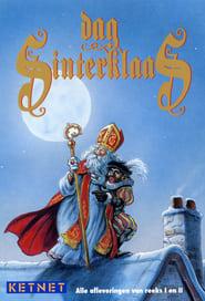 Dag Sinterklaas 1992