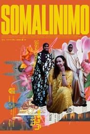 Watch Somalinimo (2020)