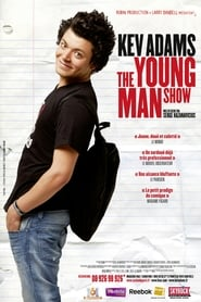 Kev Adams – The Young Man Show