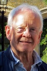 Nigel Pegram