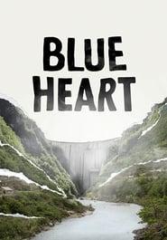 Blue Heart 2018