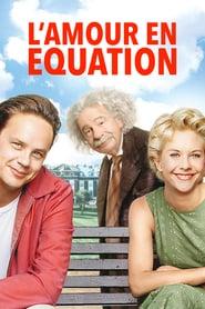 L'Amour en équation