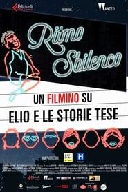 Ritmo sbilenco – Un filmino su Elio e le Storie Tese