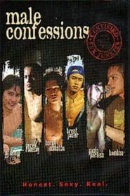 Male Confessions