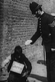 The Beggar's Deceit 1900