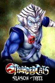 ThunderCats: Temporada 3