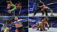 WWE SmackDown Season 21 Episode 7 : February 12, 2019 (Toledo, OH)