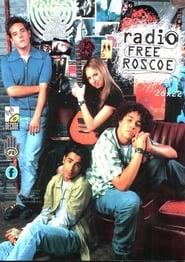 Radio Free Roscoe 2003