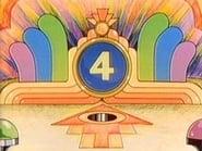 Sesame Street Season 14 Episode 3 | Episode 392 | Watch on Kodi