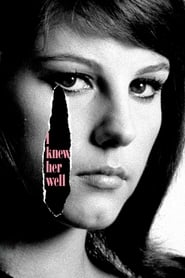 I Knew Her Well (1965)