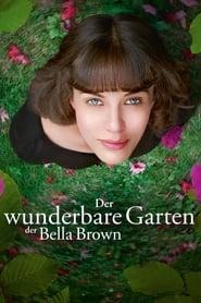 Der wunderbare Garten der Bella Brown [2016]