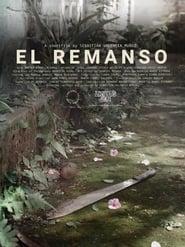 مشاهدة فيلم El Remanso مترجم
