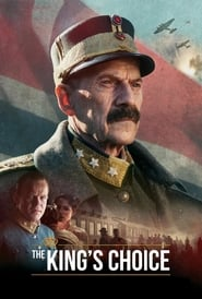 The King's Choice (2016) – Online Subtitrat In Romana