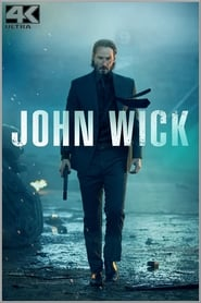 john wick 2 stream deutsch kinox