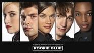 Rookie Blue en streaming