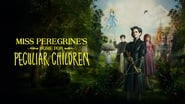 EUROPESE OMROEP | Miss Peregrine's Home for Peculiar Children