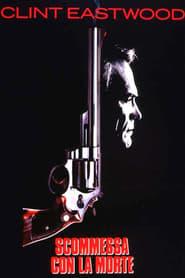 film simili a Scommessa con la morte