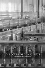 The Court of Conscience