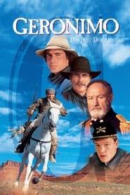 Geronimo – Eine Legende (1993)