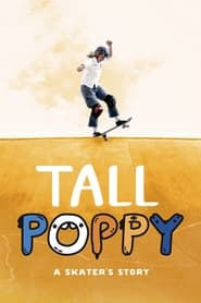 Tall Poppy (2020)