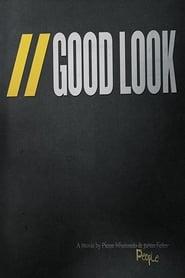 Good Look 2011