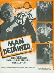 Man Detained (1961)
