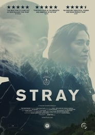 Stray (2018)