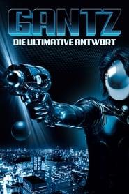 Gantz – Die ultimative Antwort [2011]
