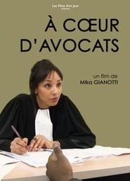 À cœur d'avocats (2019) Zalukaj Online CDA