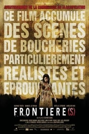 film Frontière(s) streaming