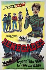 Renegades bilde