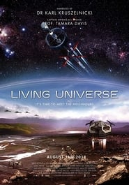 Living Universe (2018)