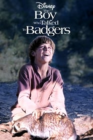 The Boy Who Talked to Badgers (1975)