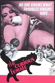 The Curious Female (1970)