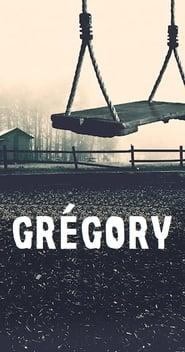 Voir Grégory en streaming VF sur StreamizSeries.com | Serie streaming