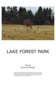 Lake Forest Park (2021)