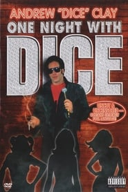 Andrew Dice Clay: One Night with Dice (1987)