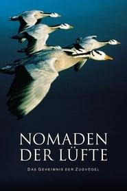 Nomaden der Lüfte (2001)