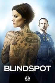 Blindspot - Season 1 Episode 6 : Cede Your Soul
